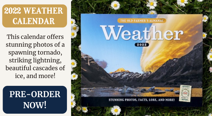2022_weather_calendar_ad_spring.png