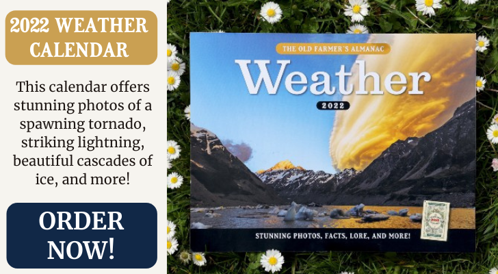 2022_weather_calendar_ad_spring_0.png