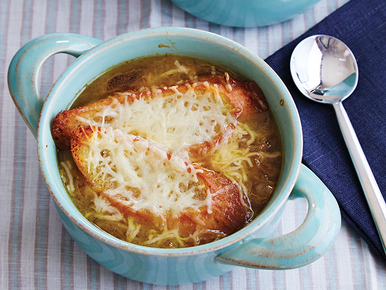 rbr-french-onion-soup.jpg