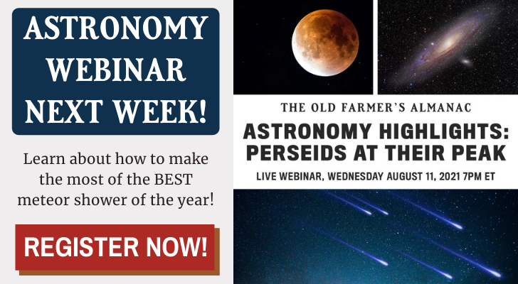 astronomy_webinar_ad.png