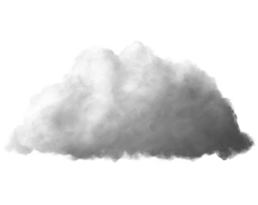 clouds-transparent.png