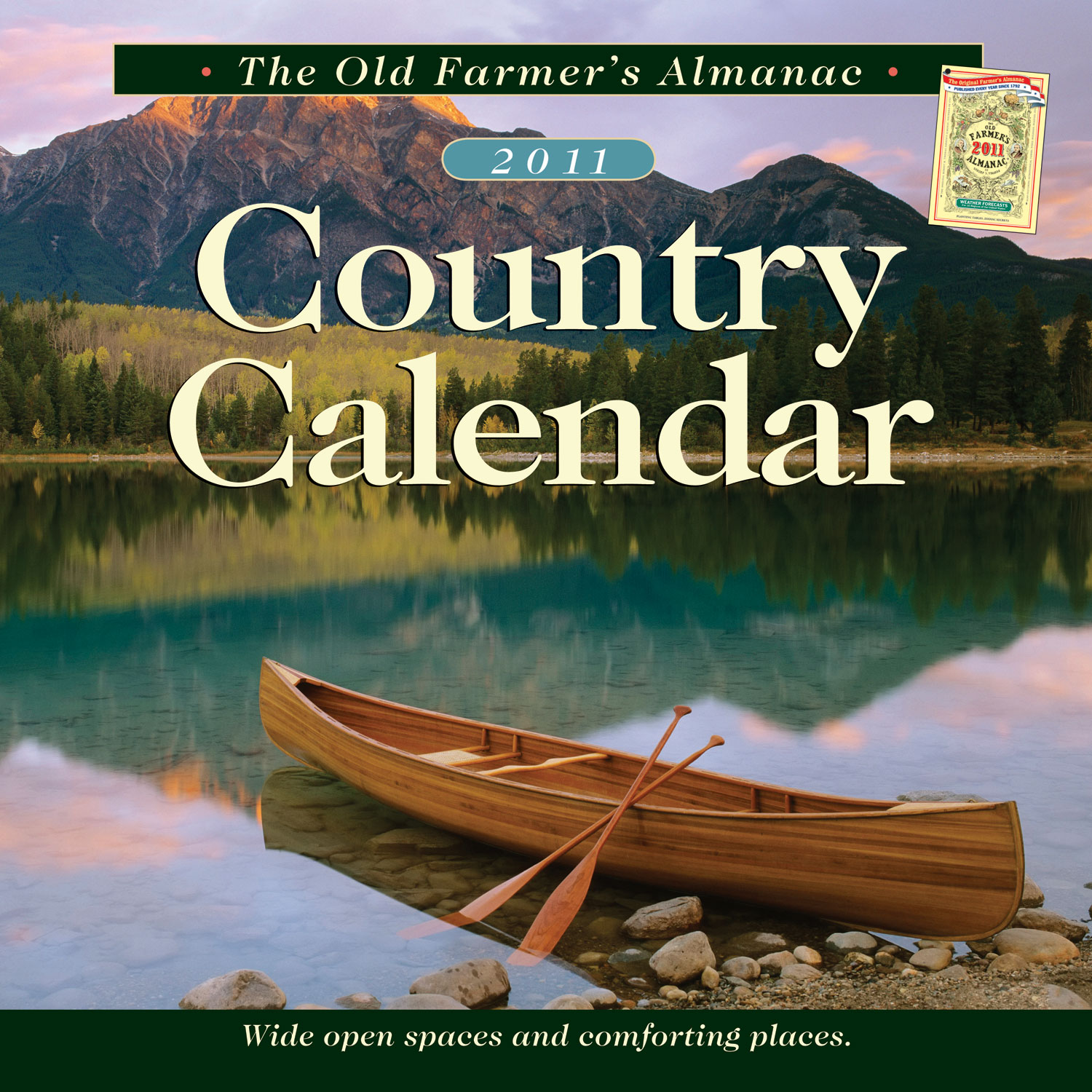 Image result for Country calendar