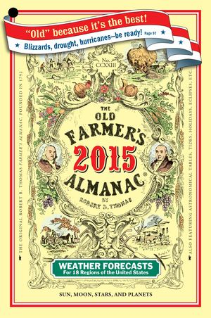 20142015 winter weather forecast map us old farmers almanac snowfall will be above normal in most of the northeast sciox Gallery