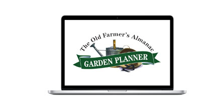 Garden Planner for Mac and PC