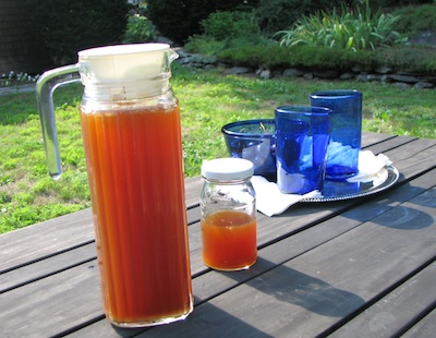 switchel-haymaker-punch-recipe.jpg