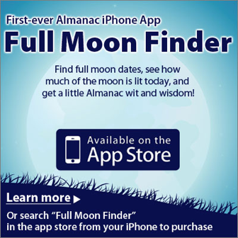 full-moon-app-promo.png