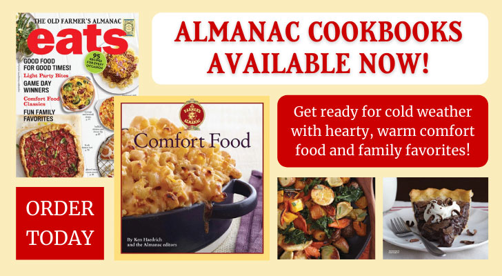 almanac-cookbooks-ad.jpg