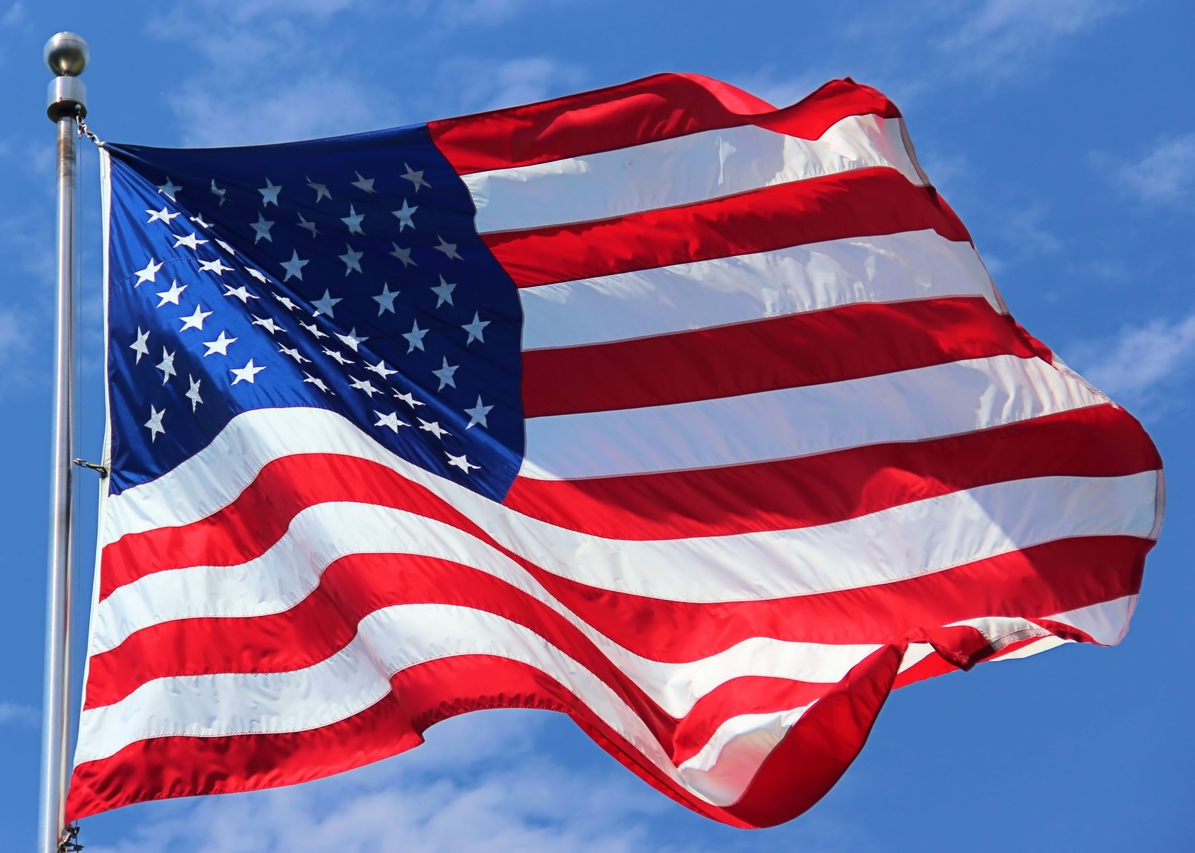 U S  Flag Code  American Flag Etiquette  Rules  And
