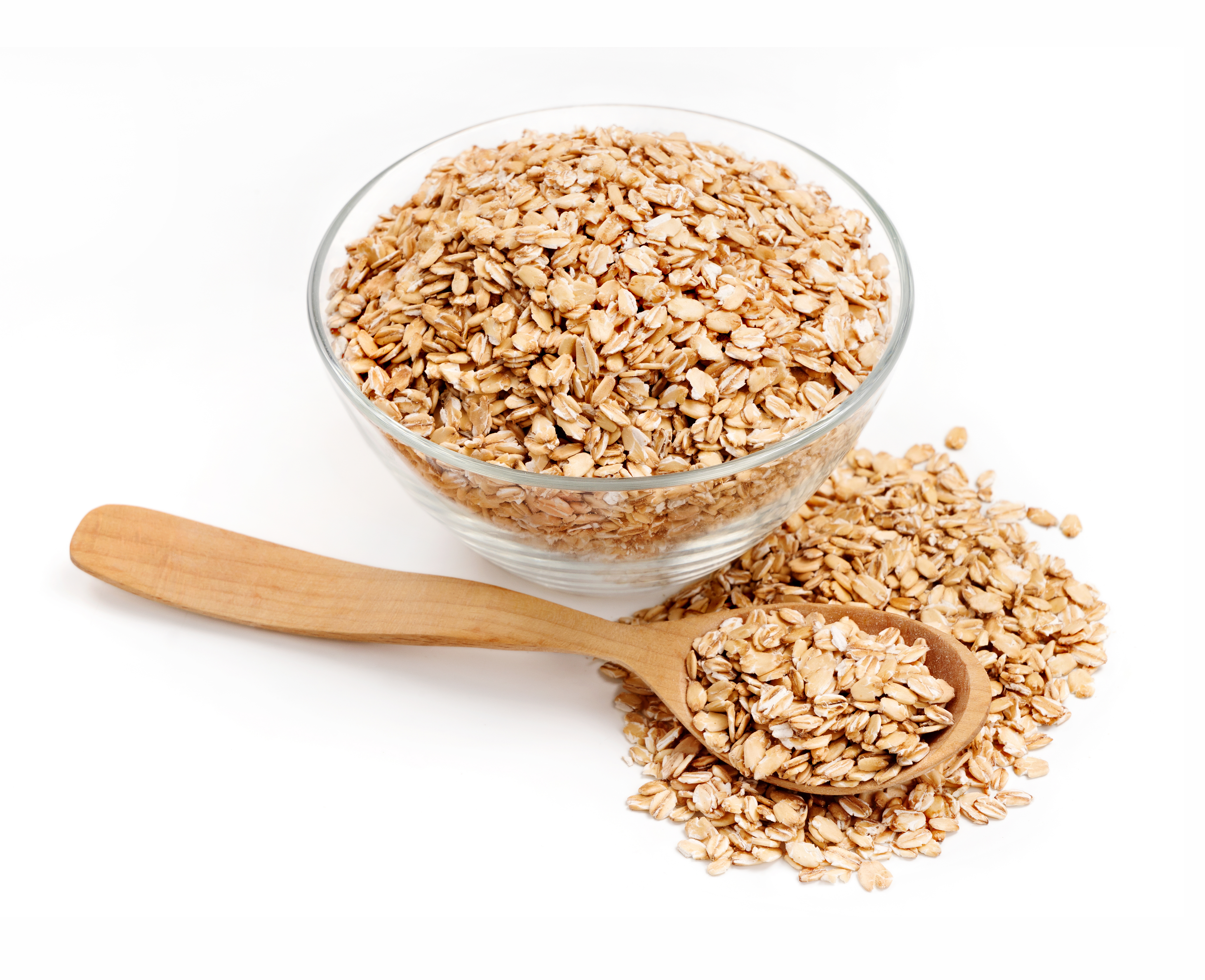 how to make oatmeal with rolled oats