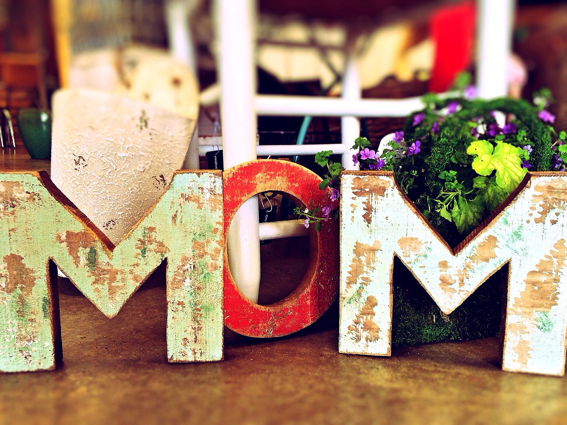 Mother Earth News Gift Ideas For Her Mother Day 2020 Mother's Day 2020: When is Mother's Day? | 10 Ways to Celebrate