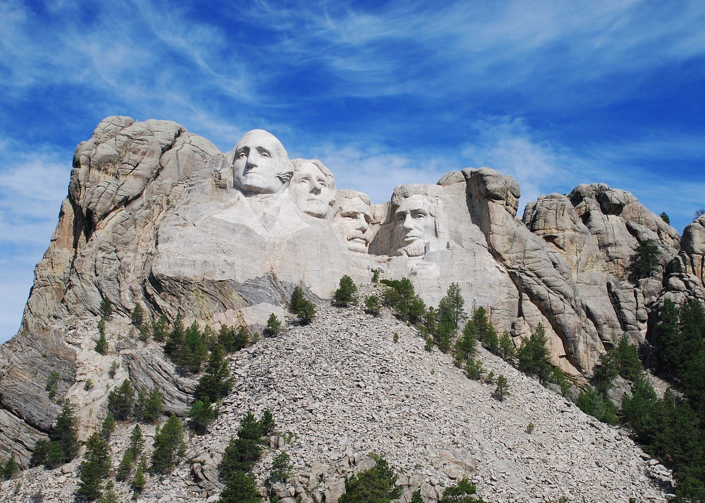 When Is Presidents Day 2020 History Folklore And