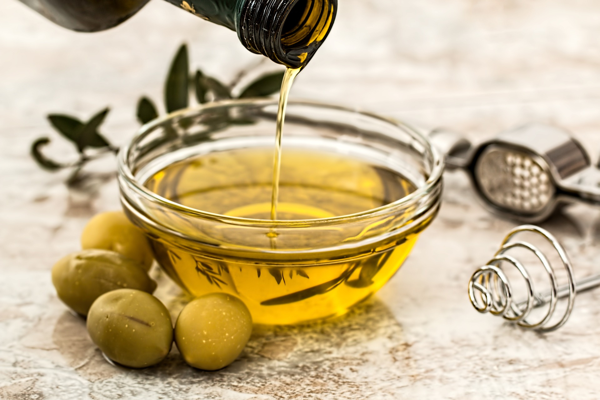 Discussion on this topic: How To Use Olive Oil To Treat , how-to-use-olive-oil-to-treat/