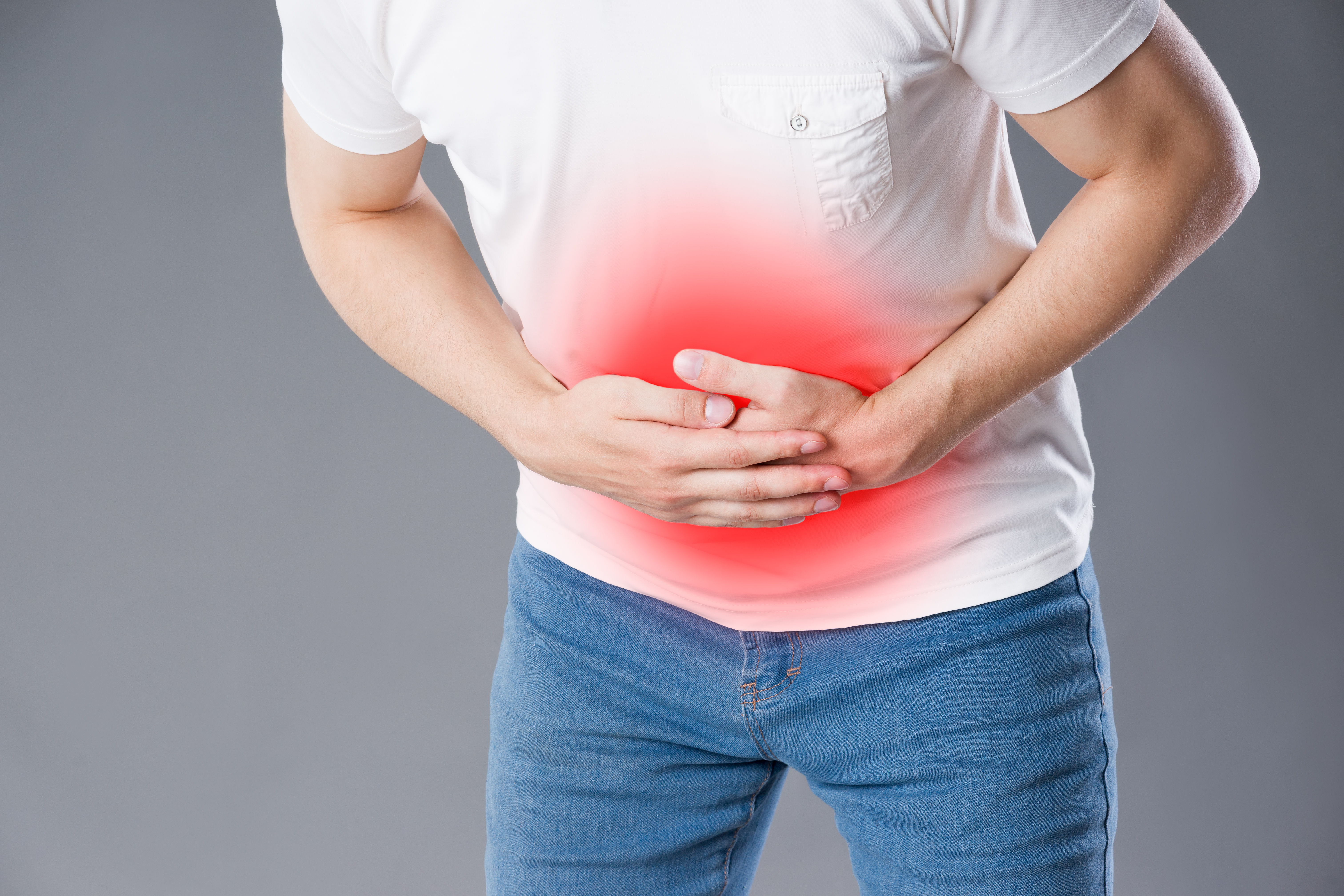 norovirus is a common stomach bug