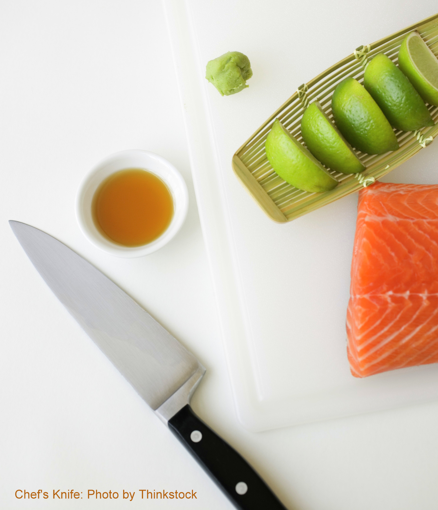 how to choose the best kitchen knives to buy old farmer s almanac which knife to use how to sharpen