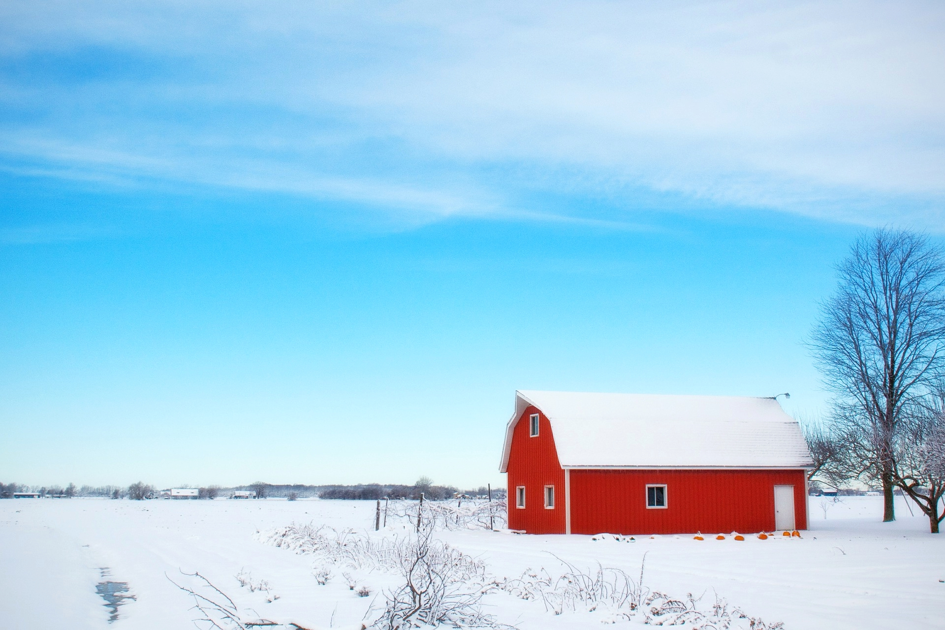 weather old farmer u0027s almanac
