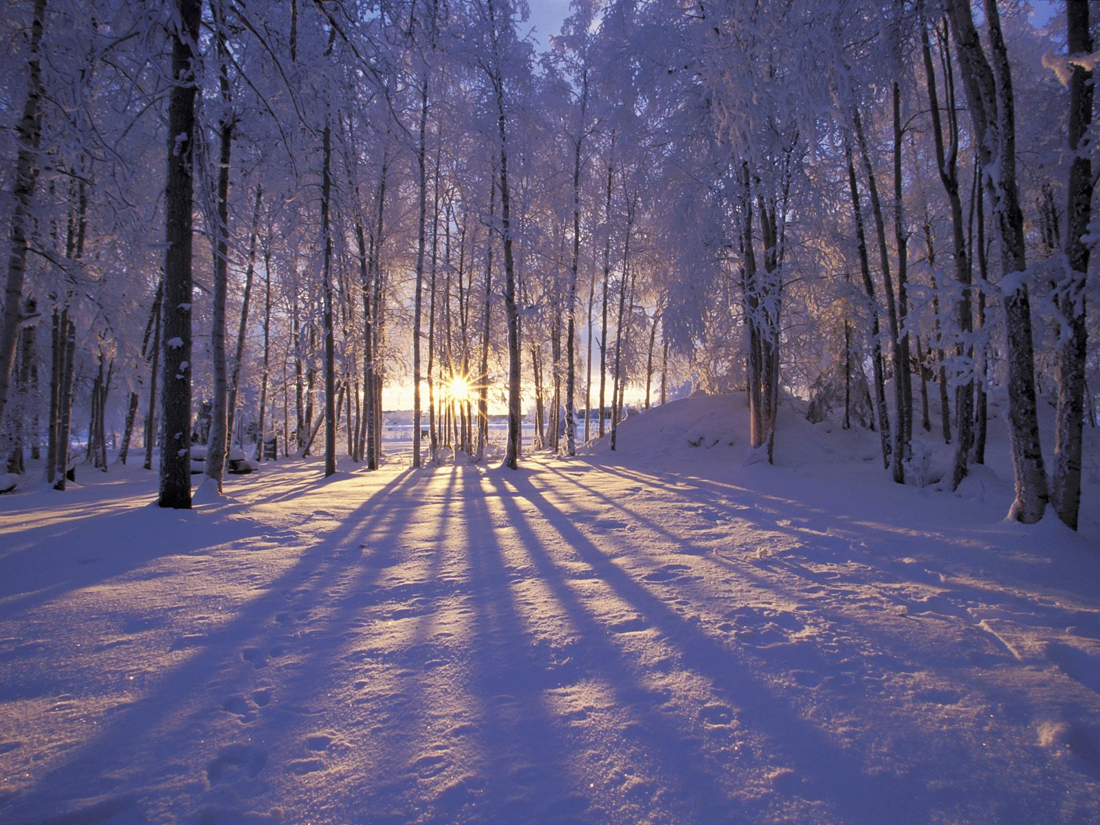 first day of winter 2017 winter solstice date time folklore