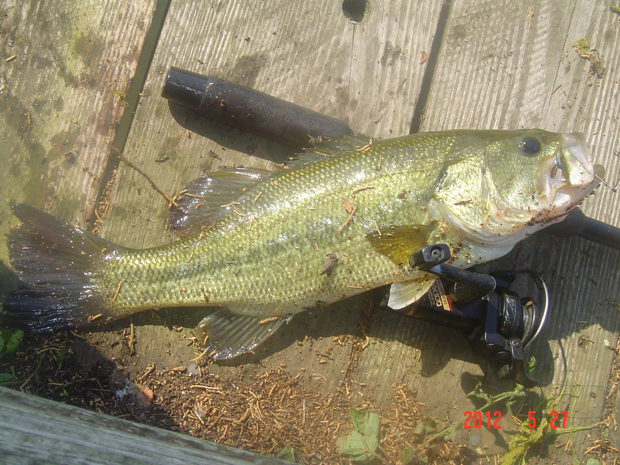 Old farmer 39 s almanac best fishing days and times the old for What is the best time to fish