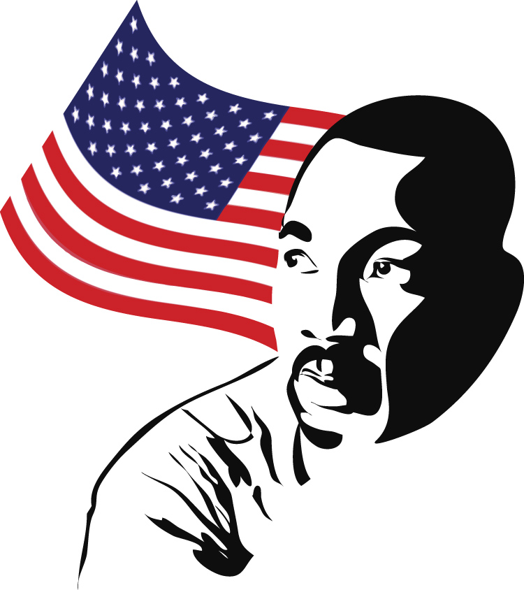 When Is Martin Luther King Jr Day 2019 Mlk Day Date History