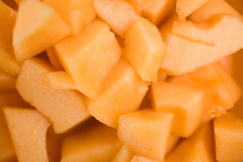 Cantaloupes Planting Growing And Harvesting Cantaloupes Muskmelons The Old Farmer S Almanac Here, it's blended with nothing more than a little honey, spicy fresh ginger, tart lime zest, and greek yogurt for a. cantaloupes planting growing and
