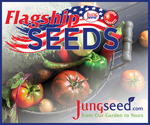 Jung Seed
