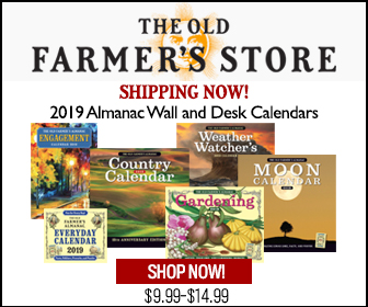 2019 Calendars > Learn More