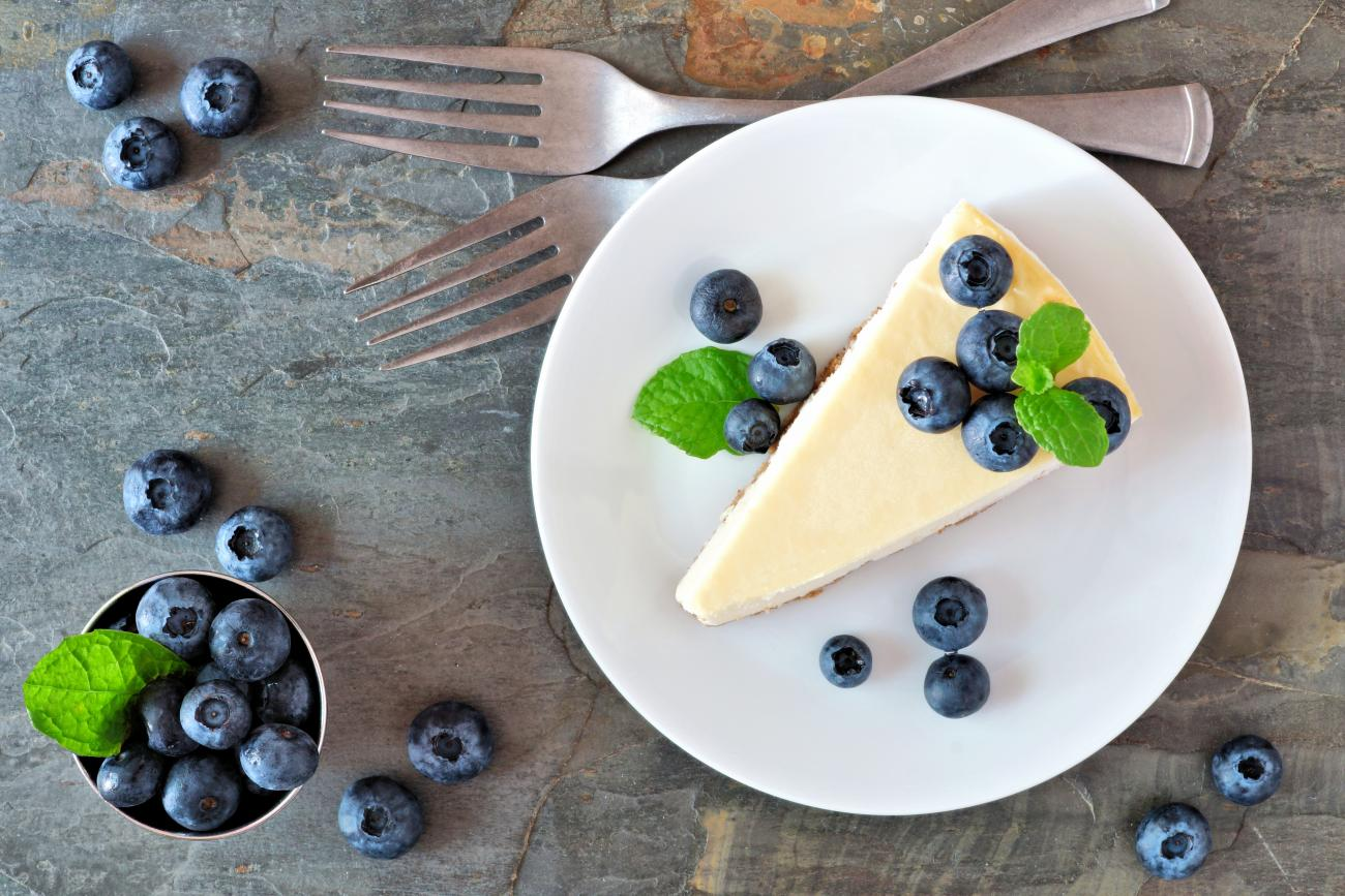 almond-cheesecake