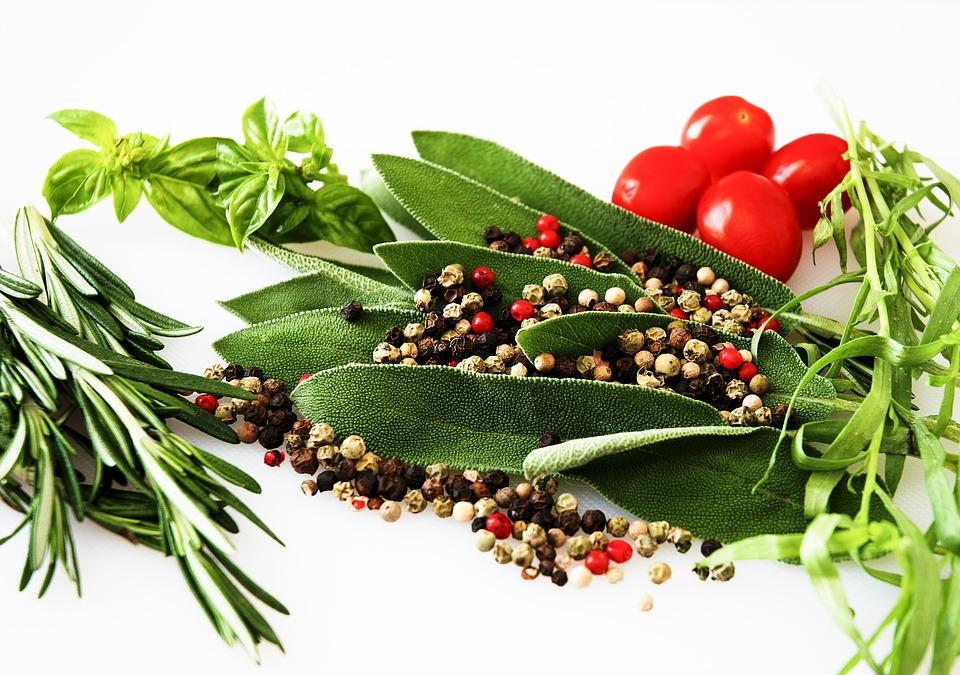 rosemary-sage-basil-peppercorns-herbs-spices