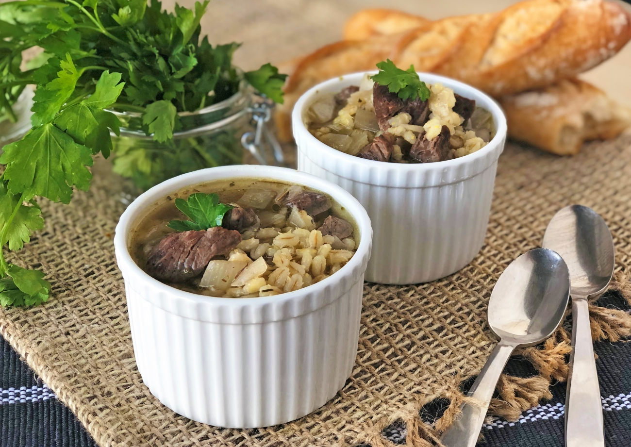 beef-and-barley-soup