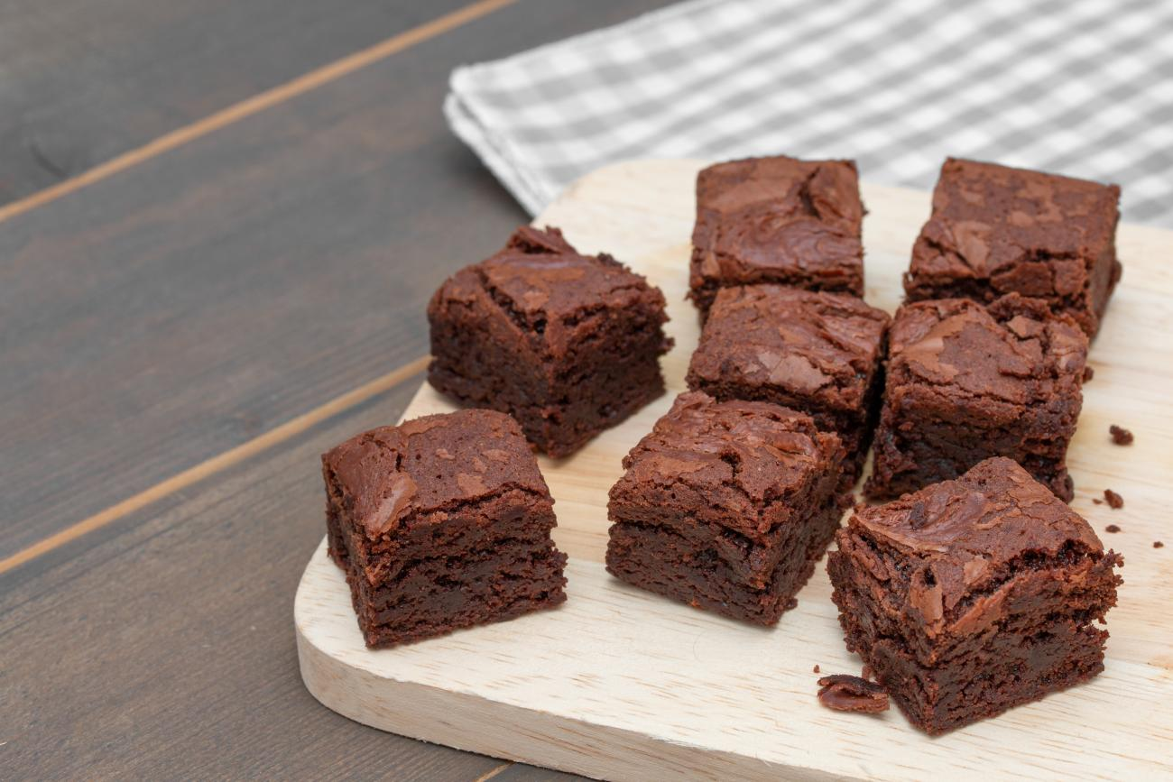 best-brownies