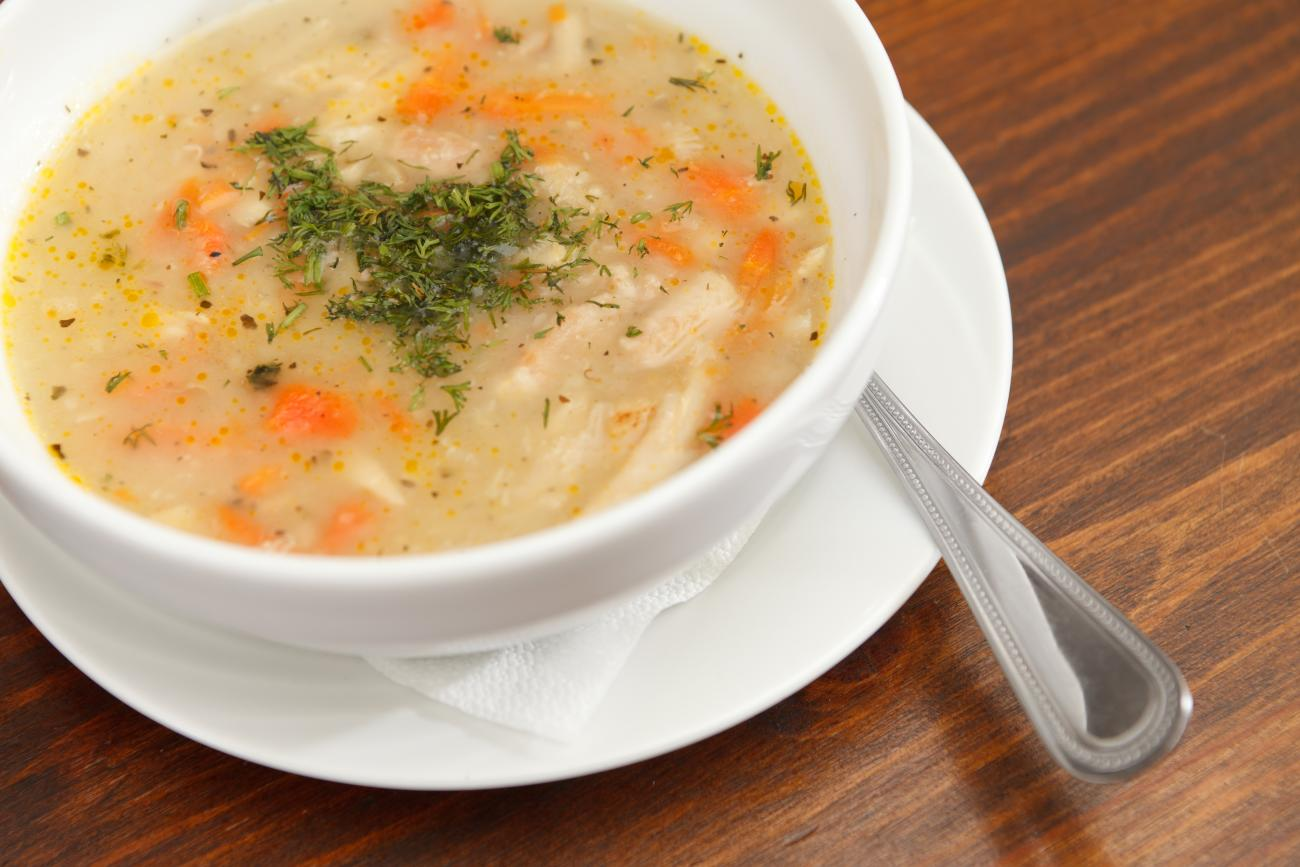grannys-best-chicken-soup