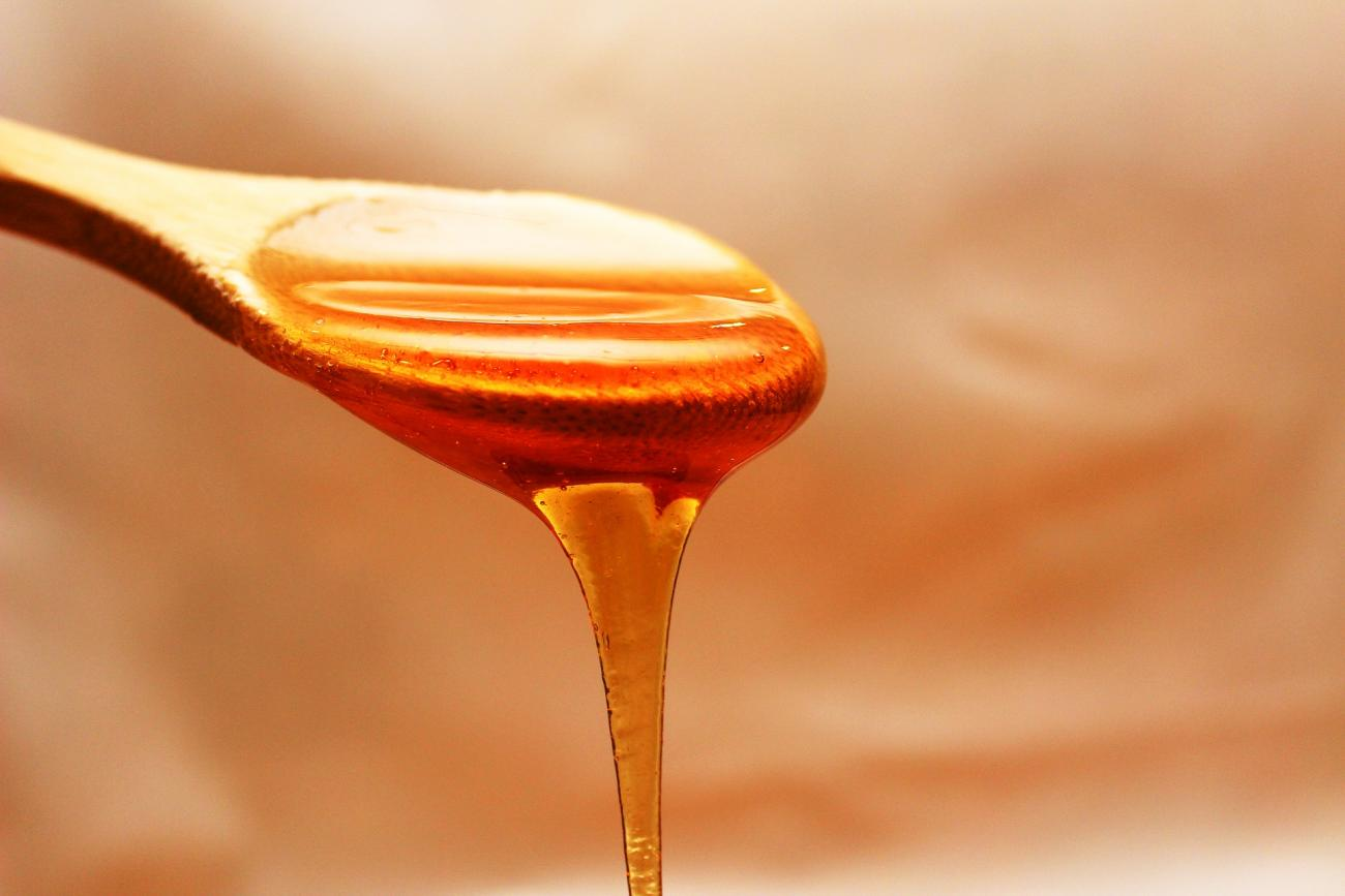 Honey for Health
