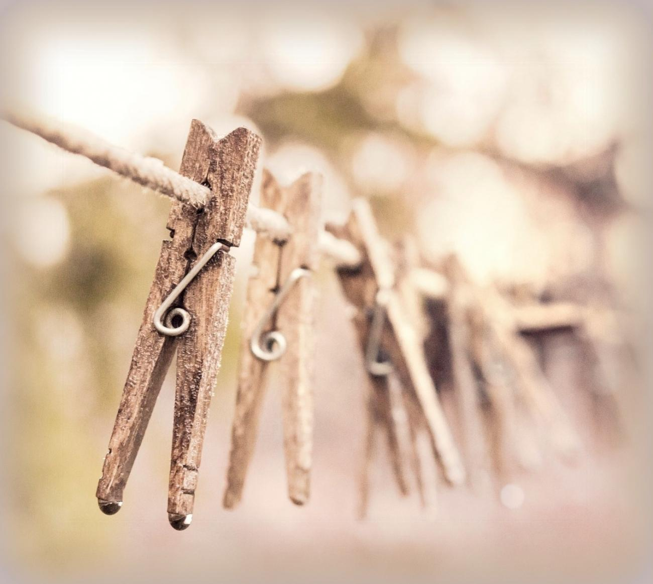 Clothesline How To Choose Outdoor Clothes Line The Old Farmers