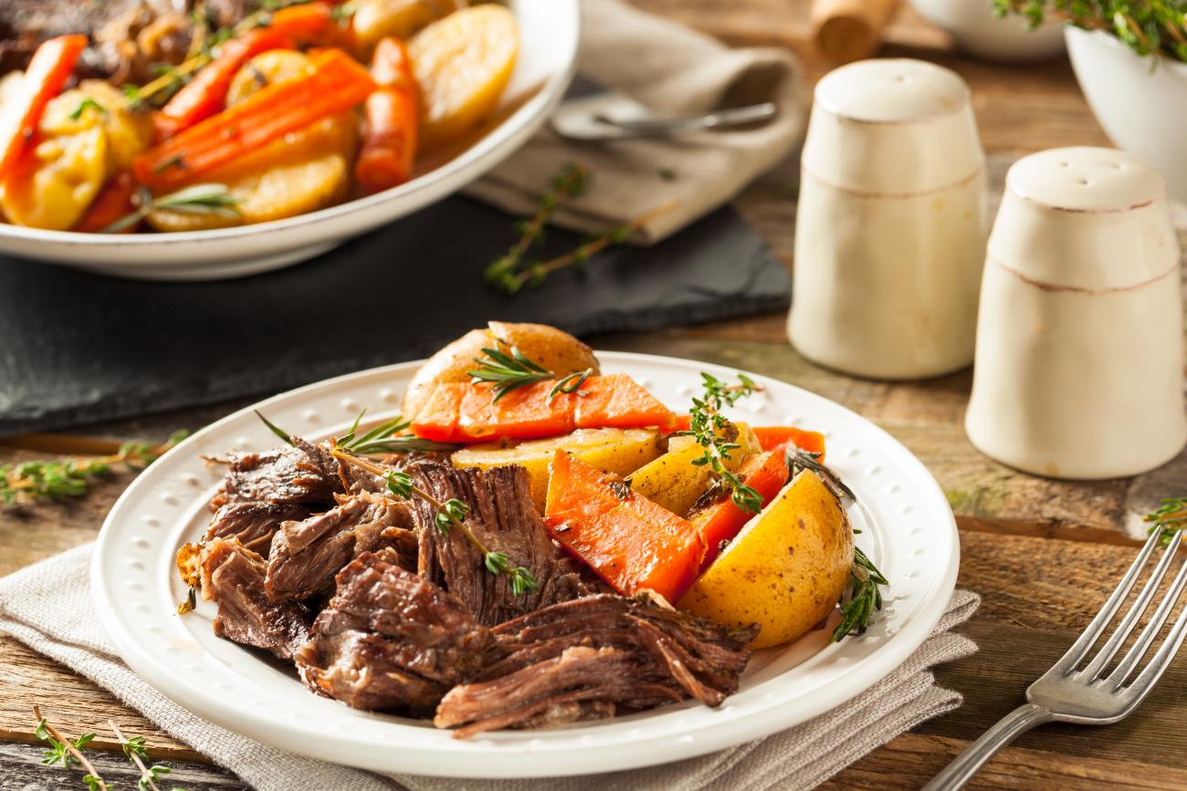 Irish-pot-roast