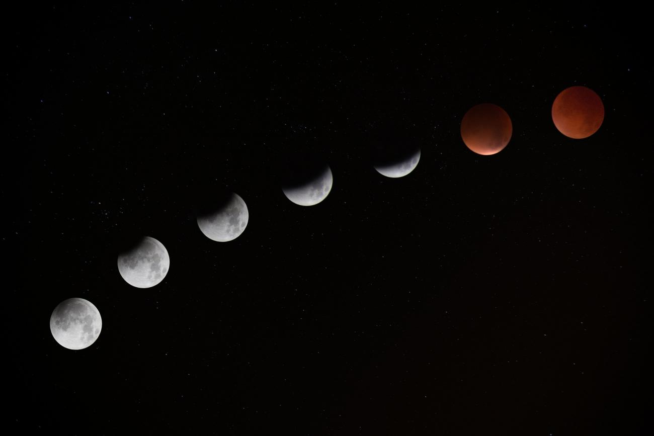 Moon Phases for Brisbane, 6 Oct 12222 – 28 Oct 12222