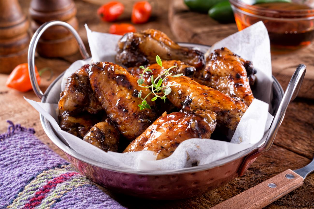 maple-teriyaki-chicken