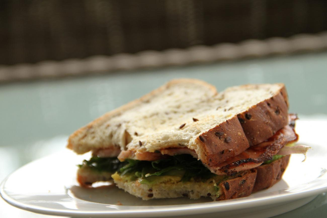 sandwich-recipes-summer