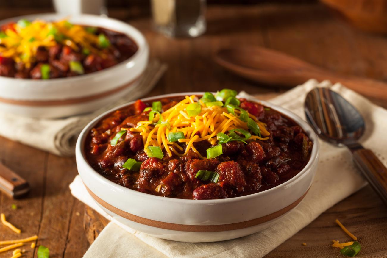 slow-cooker-chili