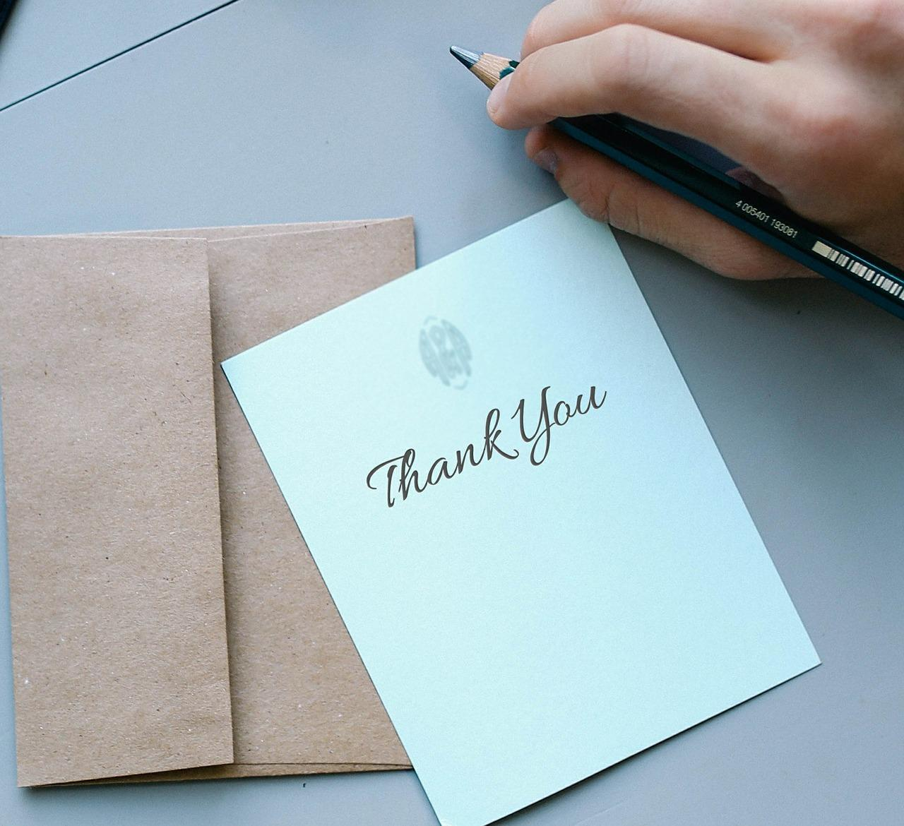 thank-you-note-etiquette