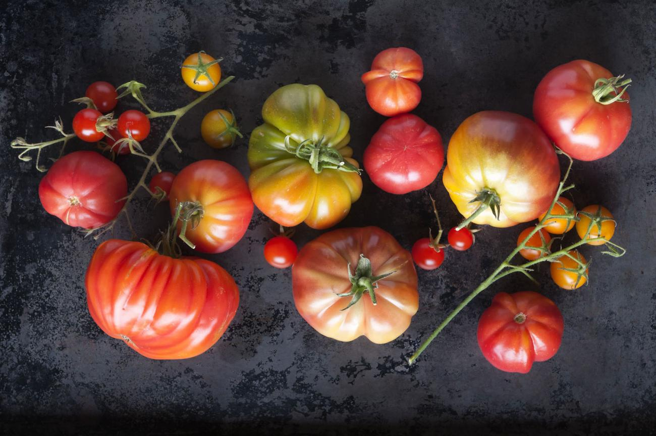 Best Tomato Recipes What To Do With Tomatoes Fresh Tomato