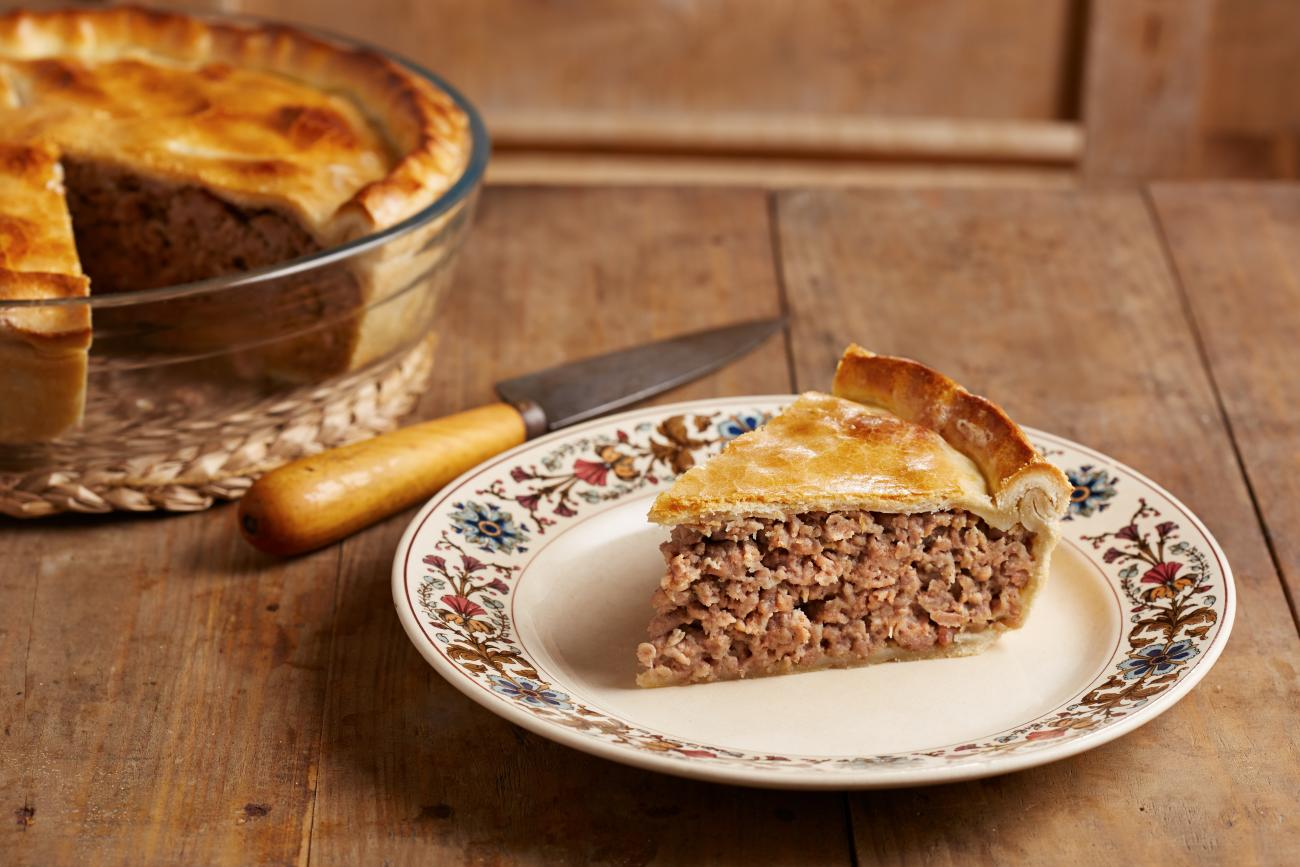tourtiere-pork-pie
