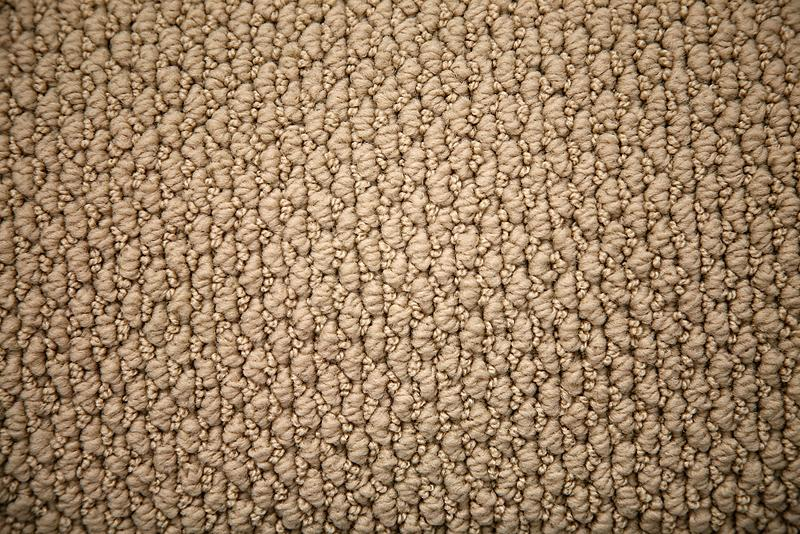 Carpet Styles and Where to Use Them