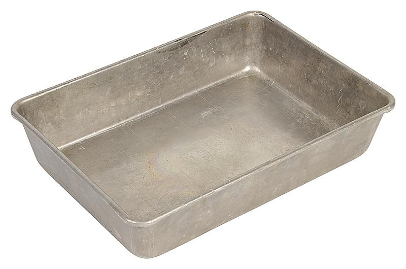 Casserole Dish and Pan Substitutions  sc 1 st  Old Farmeru0027s Almanac & Baking Pan Size Subsitutions | The Old Farmeru0027s Almanac