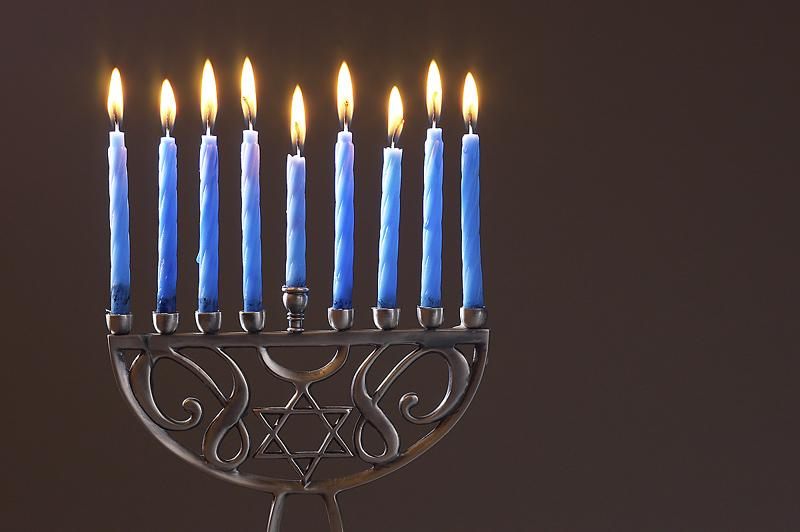 Hanukkah 2019 Traditions Recipes History The