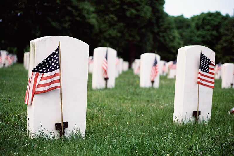 Memorial Day 2020 Facts Traditions And The Meaning Of Memorial
