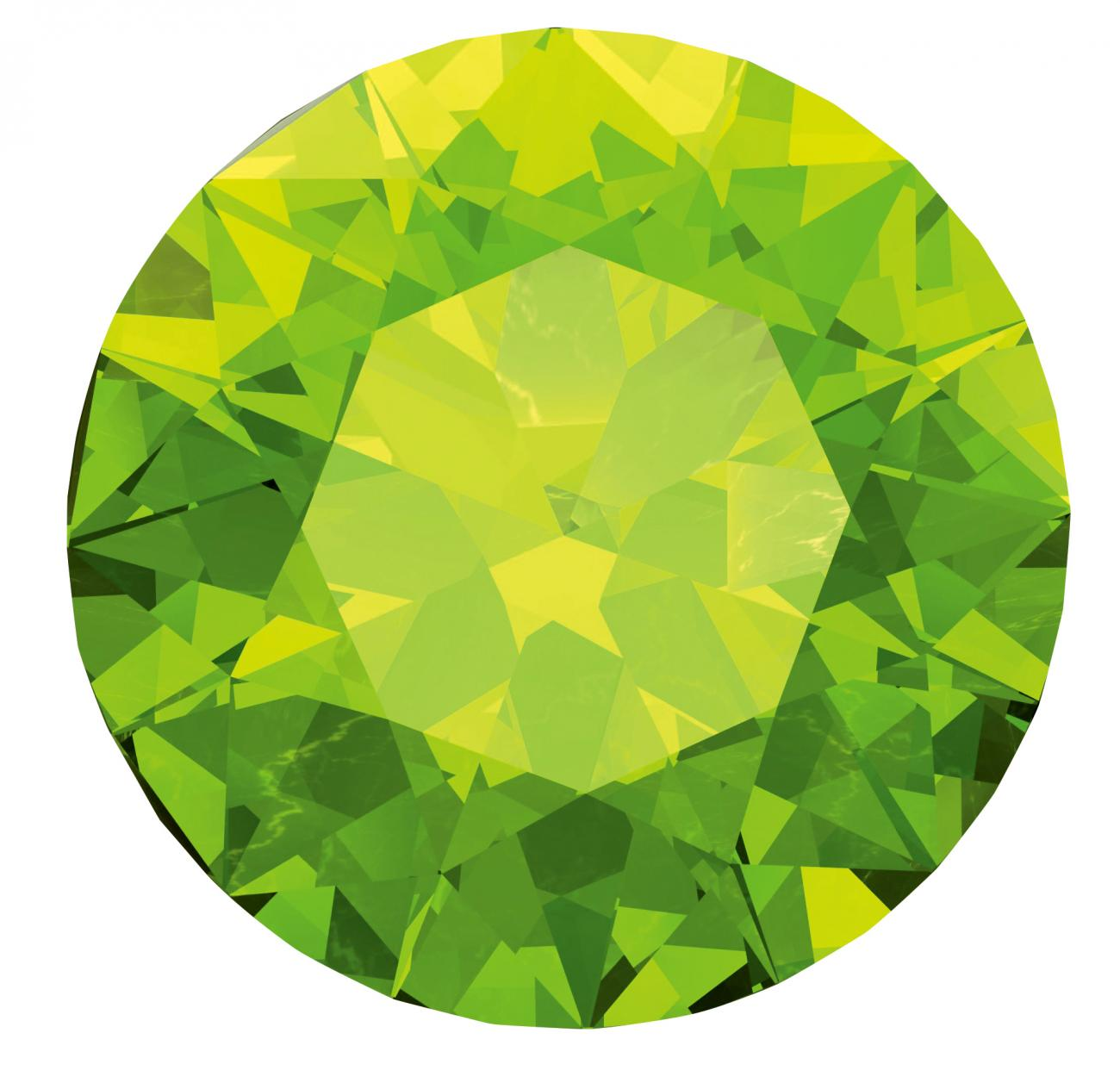 Peridot-August birthstone primary 1925x1872px Boykung-Shutterstock