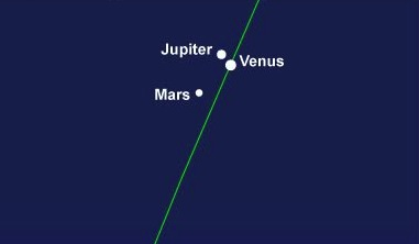 2015-october-25-mercury-mars-jupiter-venus.jpg