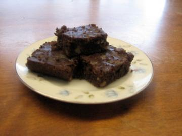 black_bean_brownies.jpg