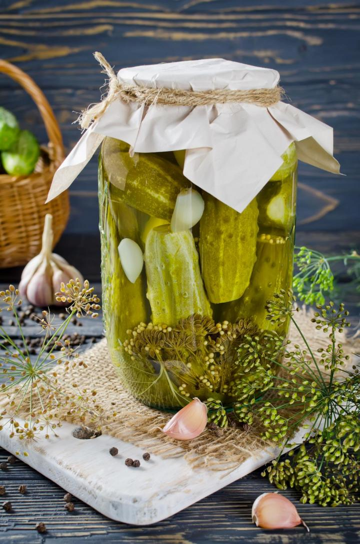 crunchy-dill-pickles-recipe.jpg