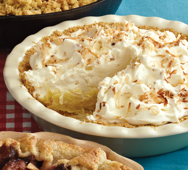 detail_coconut-cream-pie.jpg