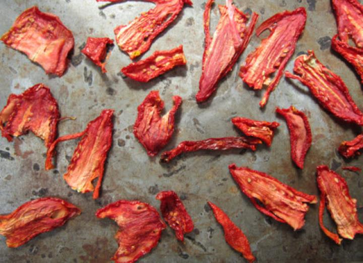 dried-tomatoes.jpg
